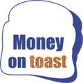 logo-Money on Toast