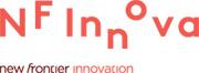 logo-NF Innova