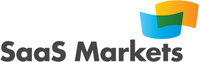 logo-SaaS Markets