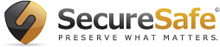logo-SecureSafe