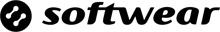logo-SoftWear Finance