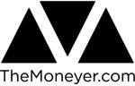 logo-The Moneyer