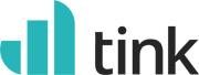 logo-Tink