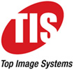 logo-Top Image Systems