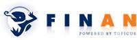 logo-Topicus Finan