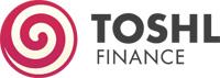 logo-Toshl