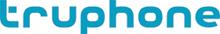 logo-Truphone