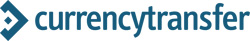 logo-CurrencyTransfer.com