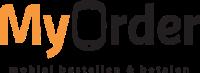 logo-MyOrder