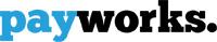 logo-payworks