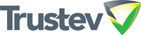 logo-Trustev