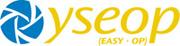 logo-Yseop