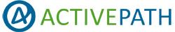 logo-ActivePath