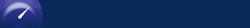 logo-Betterment