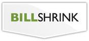 logo-BillShrink