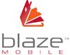 logo-Blaze Mobile
