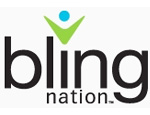 logo-Bling Nation