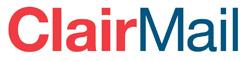logo-ClairMail