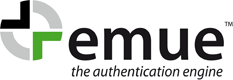 logo-Emue Technologies