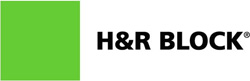 logo-H&R Block