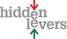 logo-Hidden Levers