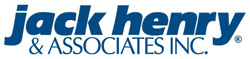 logo-Jack Henry & Associates