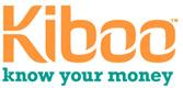 logo-Kiboo