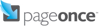 logo-Pageonce