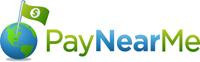 logo-PayNearMe