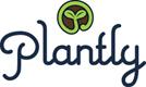 logo-Plantly