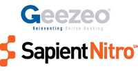 logo-SapientNitro/Geezeo