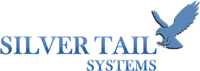 logo-Silver Tail Systems