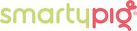 logo-SmartyPig