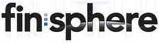logo-Finsphere