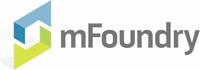 logo-mFoundry