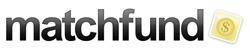 logo-MatchFund