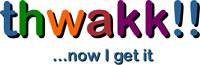 logo-Thwakk