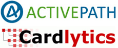 logo-ActivePath / Cardlytics