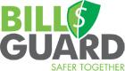 logo-BillGuard