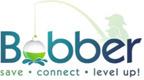 logo-Bobber Interactive