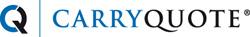 logo-CarryQuote