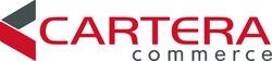 logo-Cartera Commerce