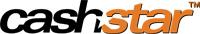 logo-CashStar