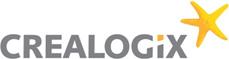 logo-CREALOGIX E-Banking