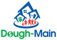 logo-DoughMain