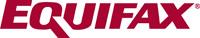 logo-Equifax