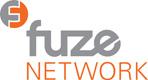 logo-Fuze Network