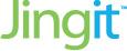 logo-Jingit