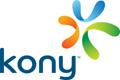 logo-Kony Solutions