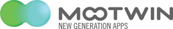 logo-MOOTWIN
